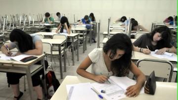 Mesas de Cálculo I y Elementos de Cálculo I. Sábado 30 julio, 09:00 hs.
