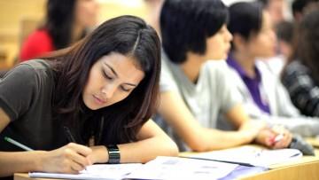 Convocatoria a Estudiantes para Becas de Prestación de Servicios como tutores disciplinares en ingreso y primer año