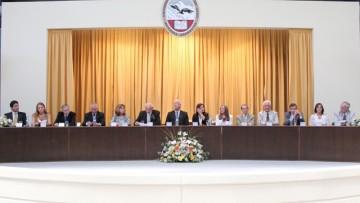 El ICB ya tiene su tercera promoción de egresados