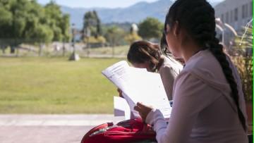 Convocatoria a alumnos para Becas de prestación de servicios como Tutores disciplinares en el Ciclo de Ingreso Propedéutico – Física