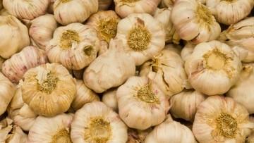 Miembros del Laboratorio QUIANID estudiaron los efectos de tradicionales métodos de cocción sobre el contenido de selenio y la especiación en ajo (Allium sativum L.)