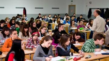 Convocatoria a Alumnos para participar del proyecto Libremente Ciencia 2016
