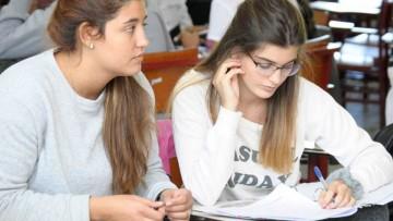 Mendociencia 2019: Convocatoria para estudiantes y egresados/as