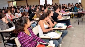 imagen que ilustra noticia Se aprobaron 17 becas de ayuda económica para estudiantes de las Sedes Departamentales