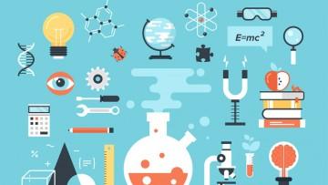 Jornada sobre formación para la investigación en carreras de grado universitario en Ciencias Básicas