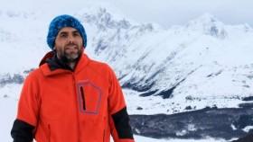 """Los Andes: Estudio de la atmósfera: evidencias científicas del cierre del """"agujero de ozono"""""""