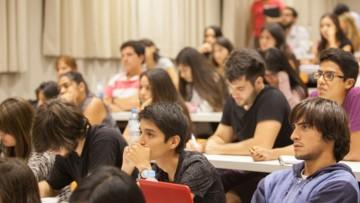 Convocatoria abierta para 2 becas con prestación de servicios en actividades académicas