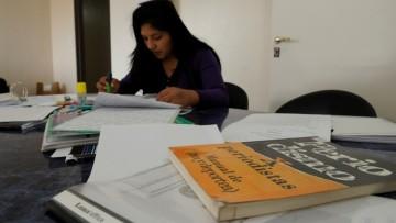 Se encuentran abiertas las convocatorias para becas a ingresantes a la UNCuyo