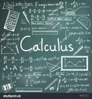 Elementos de Cálculo I