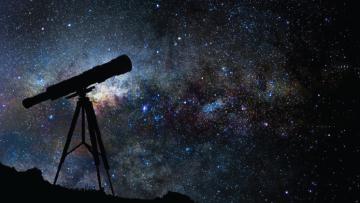 Presentación de los grupos de Investigación y Desarrollo en Astronomía y Astrofísica de Mendoza