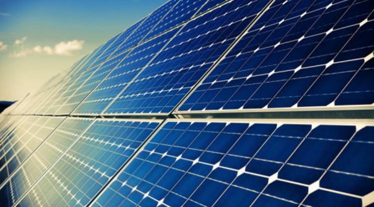 Ciclo de seminarios científicos: Nanomateriales aplicados a mejorar el rendimiento de dispositivos solares