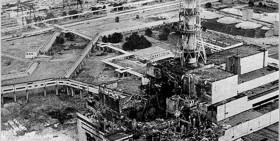 Unidiversidad: Chernobyl: qué pasó y cómo sucedió el accidente