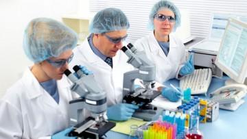 Convocatoria complementaria para Los Científicos van a las Escuelas