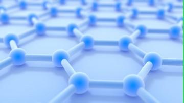 Charla introductoria Curso de Posgrado Ciencia de los Materiales, del Doctorado en Ciencia y Tecnología