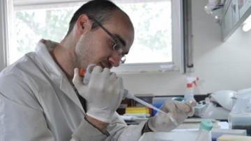 Financian intercambio de científicos con Francia, Bélgica y Rumania