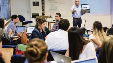 Llamado a concurso para cubrir cargo docente área: Física, en Malargüe