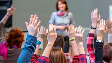 Concurso docente abierto para cubrir un cargo de Jefe de Trabajos Prácticos con Dedicación Simple en el área de Biología