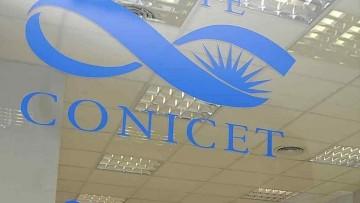 Las autoridades de la Facultad felicitan a las y los egresados y estudiantes avanzados beneficiarios de la Convocatoria 2019 de las becas CONICET