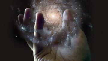 Ciclo de Conferencias: Ciencia, Pensamiento y Reflexión.