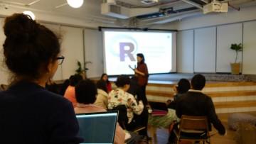Taller R-Ladies en Mendoza: ciencia de datos con R tidyverse