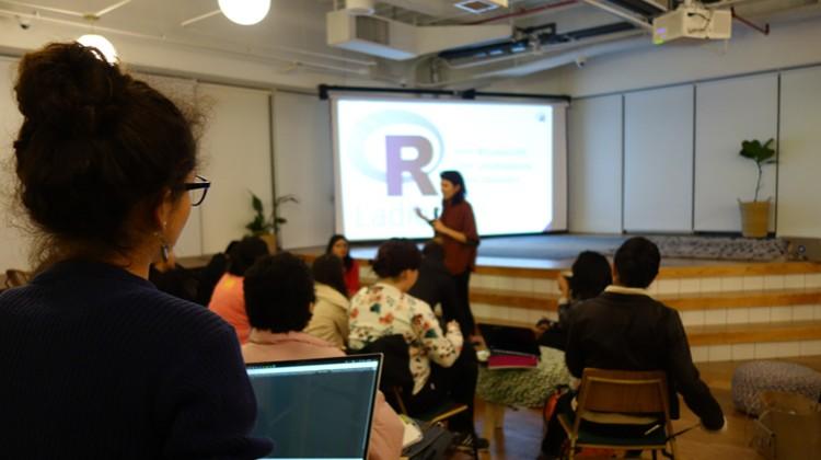Taller introductorio R-Ladies Mendoza: ciencia de datos con R