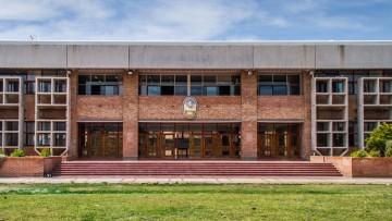 Información para estudiantes Ciclo Proedéutico Turno Tarde