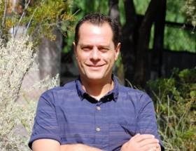 Unidiversidad: Diego Vázquez, un investigador de la UNCUYO al que miran desde el mundo