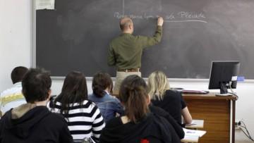 Convocatoria Docente para cubrir DOS (2) cargos de hasta Profesor Titular con Dedicación Simple, en el Área de Biología