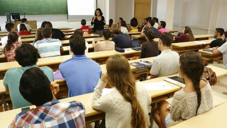 Curso de posgrado: Ética y Producción científica