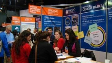 Expo Educativa 2012