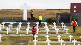 MDZ: El Equipo Argentino de Antropología Forense diserta en la UNCuyo
