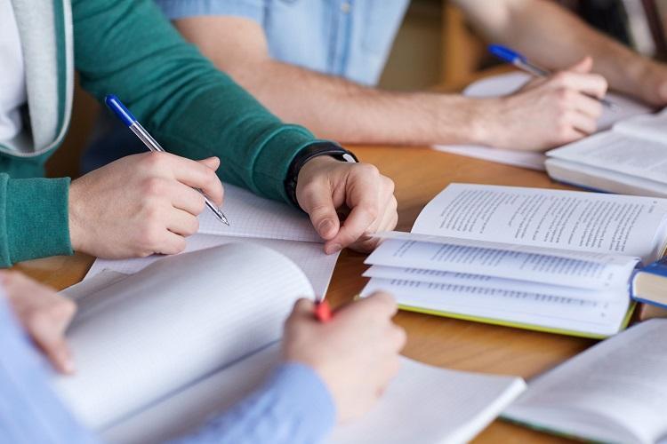 Convocatoria abierta para ofrecer cursos de posgrado segundo semestre 2020
