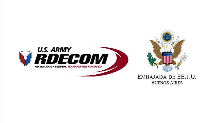 Investigador del Centro Internacional de Tecnología en Argentina, y de la Embajada de EEUU brindará una charla sobre oportunidades de financiamiento