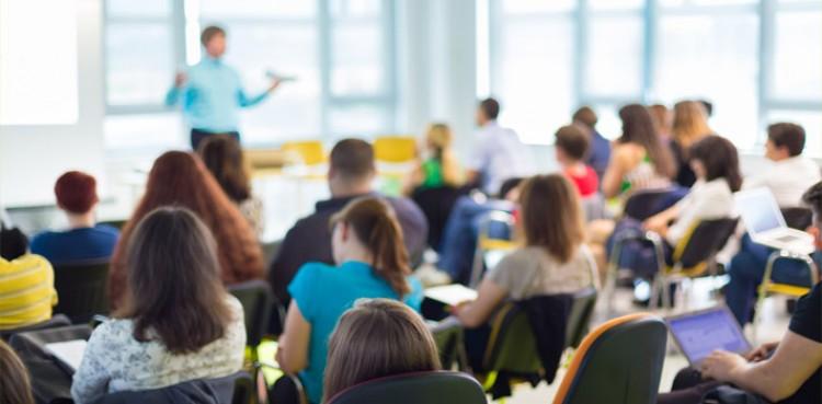 Curso de Capacitación: Introducción a la Educación Sexual Integral