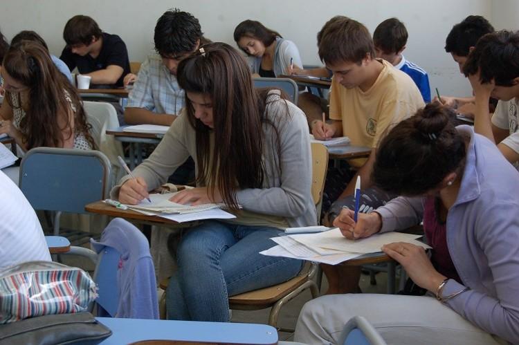 """Taller """"Inglés: herramientas para el ámbito académico-laboral"""""""