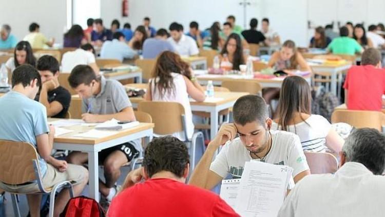 Resultados de la convocatoria para becas del Centro de Desarrollo del Pensamiento Científico en Niños y Adolescentes, RECREO