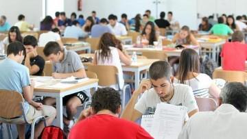 Convocatoria a Becas con prestación de servicios para actividades académicas en el marco de RECREO