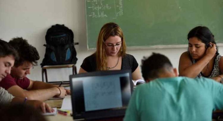 Nuevo calendario académico y medidas de flexibilización