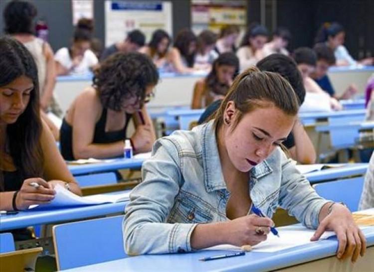 Abren las postulaciones para Ayudantías de Alumnos y Adscripciones 2020