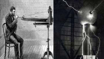 Taller Temático de Física: segunda muestra interactiva