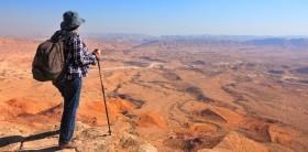 Correveidile: Día del Geólogo en la Facultad