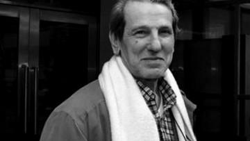 La FCEN despide con gran dolor al Ing. Gianni Zenobi