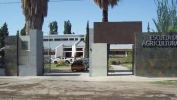 Facultad Abierta en la Sede Gral. Alvear.