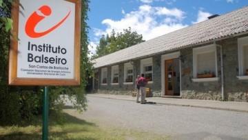 Ofrecerán 5 becas para el curso del Centro de Formación continua en el Instituto Balseiro