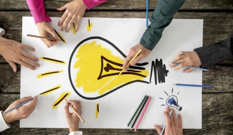 Taller de Innovación Creativa (2da parte): Educar para la alfabetización digital