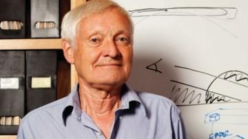 El Premio Nobel de Química Joachim Frank formará parte del Simposio de Medicina Traslacional en la Universidad Nacional de Cuyo