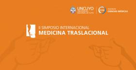 Exposiciones en Castellano, provenientes de traducción simultánea