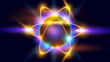 """Ciclo de seminarios científicos: Vida y obra del electrón, a cargo Jorge Kohanoff, de Queen""""s University Belfast"""