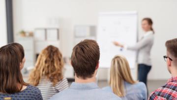 Llamados a concurso para cubrir cargos docentes áreas: Química y Matemática