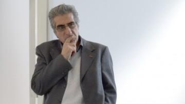 ¿Para qué sirve la ciencia?, entrevista al Dr. Luis Marone
